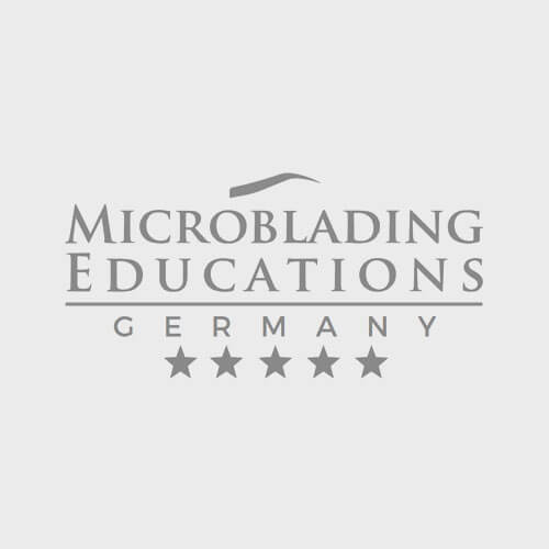 Microblading Educations Germany
